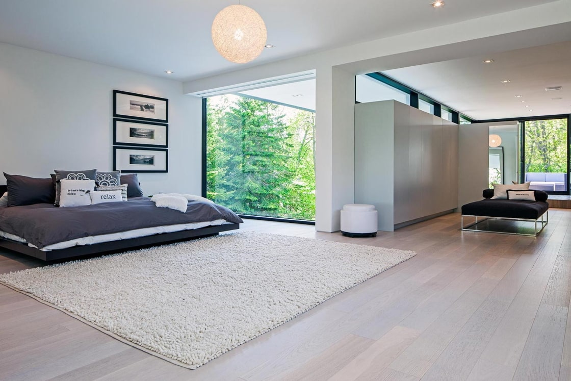 home-element-private residence-min